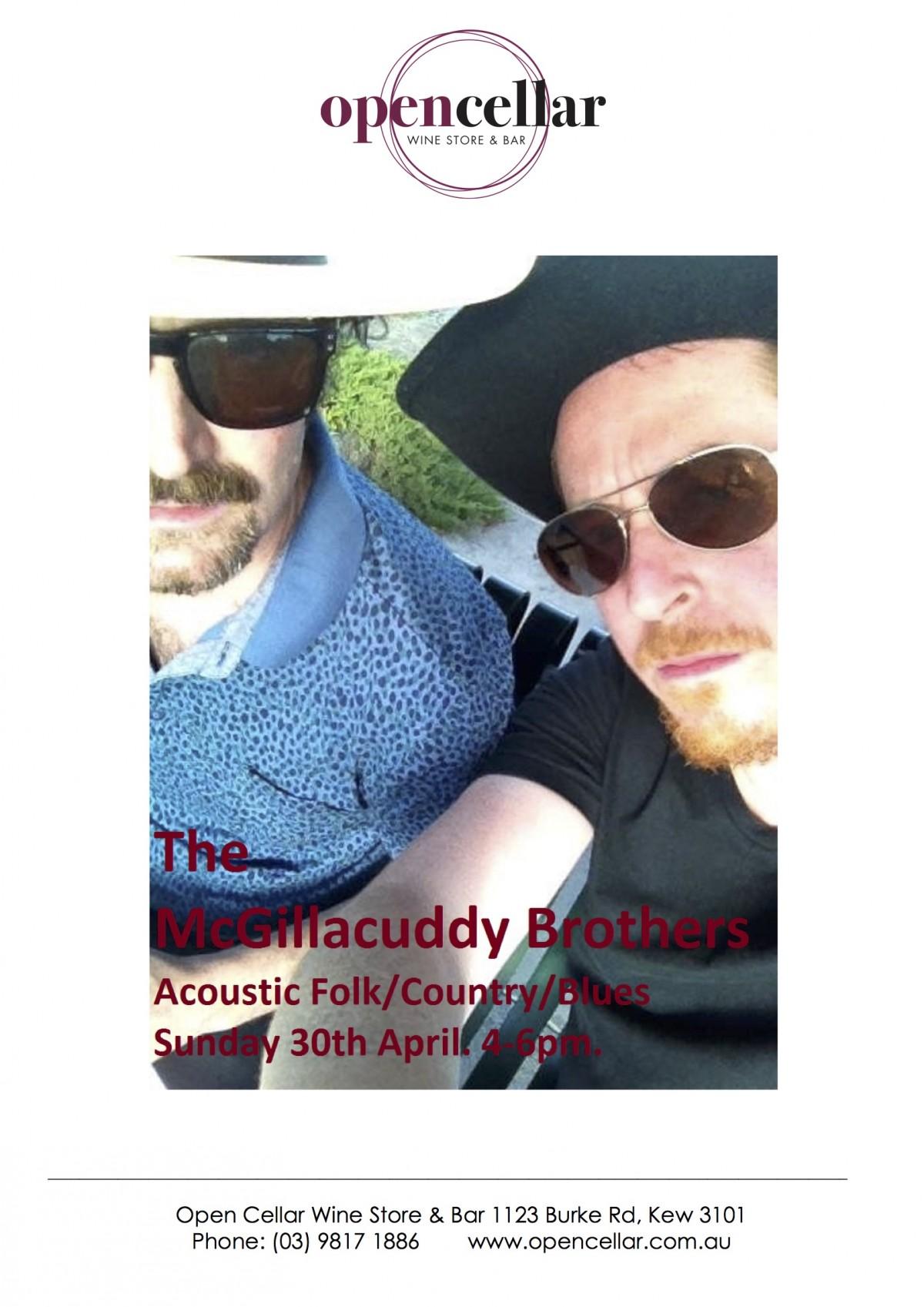 Cuddys 300417