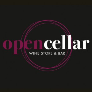 Open-Cellar-Site-Icon